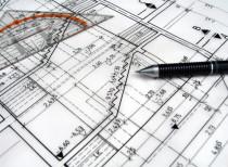 Sorgfältige Planung für Ihren Umbau oder Renovierung